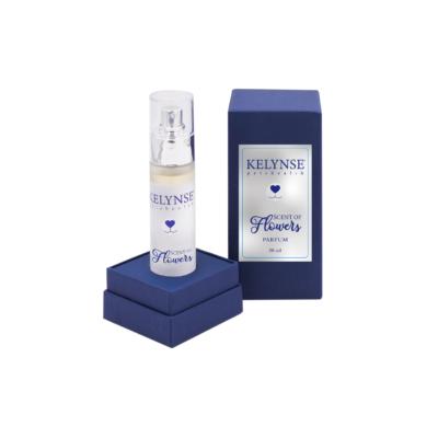 Kelynse Prodotti Cosmetici per Cani shampoo balsamo profumi prodotti per la cura del manto canino
